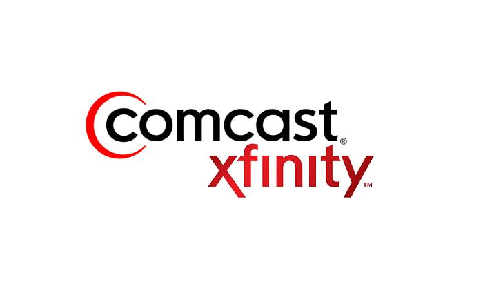 Comcast Email