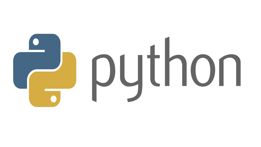 Convert Int to String in Python