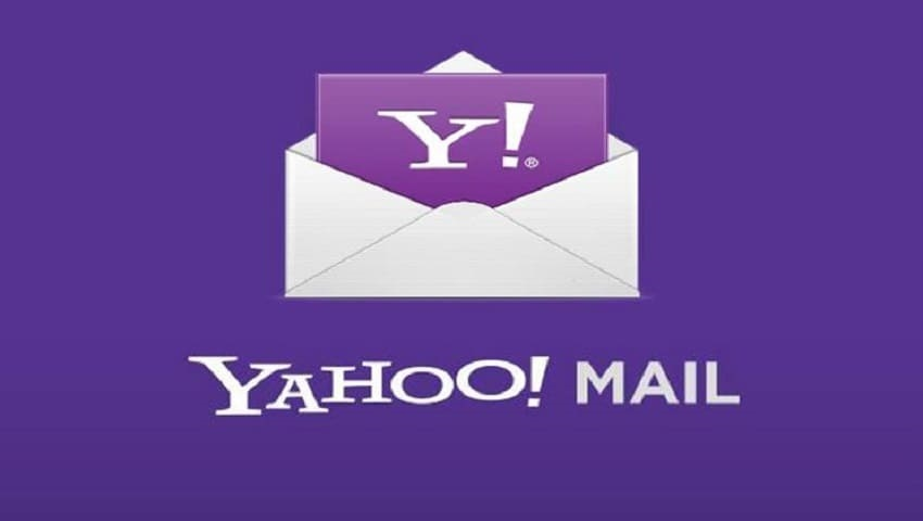 check my yahoo mail inbox
