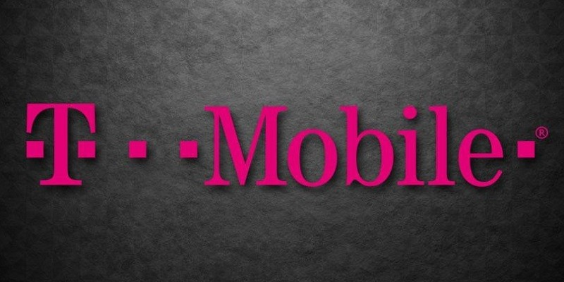 t mobile pr
