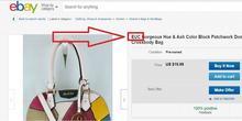 EUC Mean on eBay