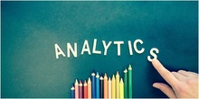 Use Real-Time Analytics