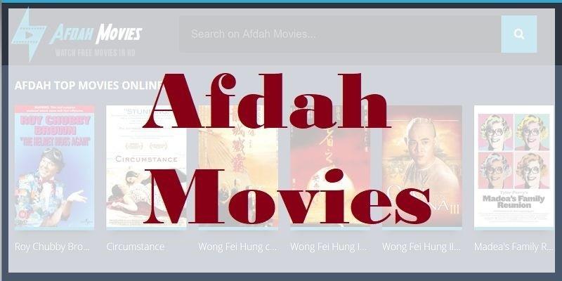 Afdah Movies
